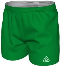 Hockey Shorts SS025 Emerald