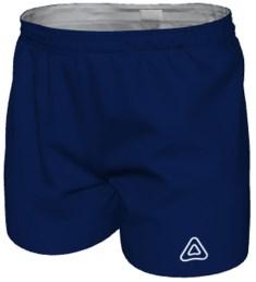 Hockey Shorts SS025 Navy