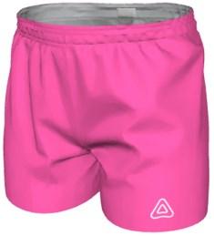 Hockey Shorts SS025 Pink
