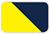 HiVisYellow-Navy