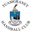 Tuamgraney Handball
