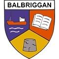 Balbriggan Community College