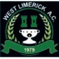 West Limerick AC