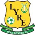 Lyre Rovers