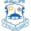 St. Paul's Football Club