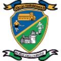 Abbeyside Ballinacourty GAA