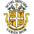 Scoil Mhuire Oranmore